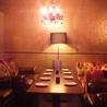 Dining&Restaurant Dive ダイブのおすすめポイント2