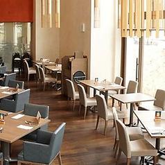 37 Steakhouse&Bar ステーキハウスアンドバー 那覇の写真