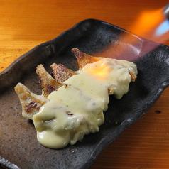 臼松 木屋町店のおすすめ料理1