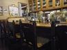 喫茶レストラン パールのおすすめポイント1