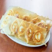 中国家庭料理 ニイハオ 新宿歌舞伎町店のおすすめ料理2