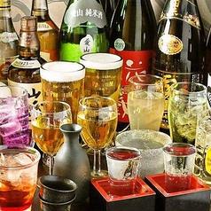 個室 藁焼き 日本酒処 龍馬 松江の特集写真