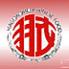 羽衣 銀座本店のロゴ