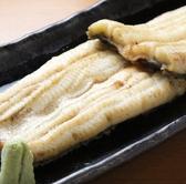 前川 ソラマチのおすすめ料理2