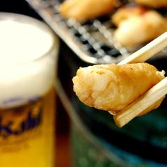 いくどん 橋本南口店のおすすめ料理1