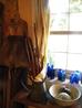 GRANGE CAFE BLUE STRAWBERRYのおすすめポイント3