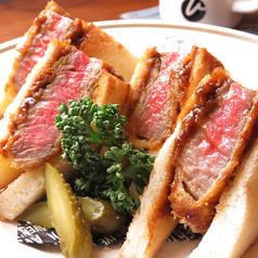 Velo Cafe ベロカフェのおすすめ料理2