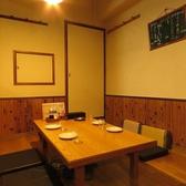 居酒屋 太閤の雰囲気3