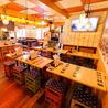 大衆寿司酒場 こがね商店のおすすめポイント2