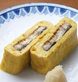 前川 ソラマチのおすすめ料理3