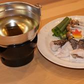 すし屋の中川 用賀店のおすすめ料理3