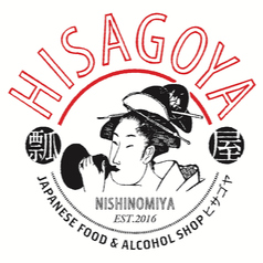 HISAGOYA ヒサゴヤ