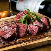 肉小屋 草加店のおすすめ料理3