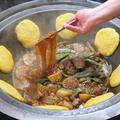 三剣客中華バーベキュー 串焼き&中国東北郷土料理のおすすめ料理1