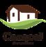 ティーサロン カラコルのロゴ
