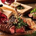 肉小屋 草加店のおすすめ料理1