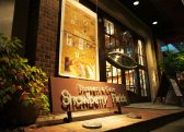 ストロベリーフィールズ 西新店の雰囲気3