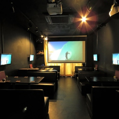Bar Home 松山の特集写真