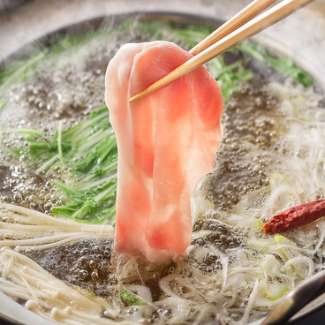 甘太郎 池袋西口店のおすすめ料理1
