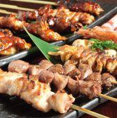 とり鉄 日本橋本店のおすすめ料理2