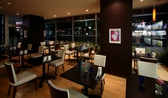 ベルエポックカフェの雰囲気3