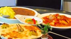 カフェレストラン G...のサムネイル画像
