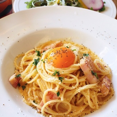 This Is Cafe ディスイズカフェ ドリームプラザ清水店のおすすめポイント1