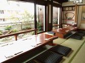 札幌かに本家 福岡那の川店の雰囲気3