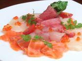 ビストロ MIKAZUKIのおすすめ料理2
