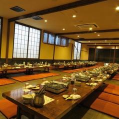 個室居酒屋 魚の旨いよろこんで 倉敷駅前本店のおすすめポイント1