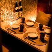 団体様のご宴会に貸切宴会はいかがでしょうか。木の温もり感じる柔らかな雰囲気の空間で心地よいひとときをお過ごしください。お勤め先での大型宴会や結婚式の二次会、同窓会、打ち上げに是非ご利用下さい。最大3時間の飲み放題付きコースを2,980円~豊富にご用意しております。ご予算やご利用シーンに応じてお選び下さい!