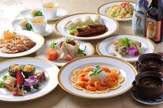 北京料理 桂蘭のおすすめ料理1