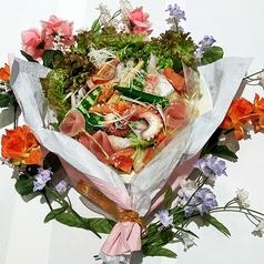 旬菜Dining ラープ Larp 明石のおすすめ料理1