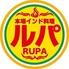 本場インド料理 ルパ 大分店のロゴ