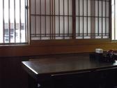かきや 本館の雰囲気2