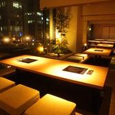 海堂 博多リバレイン店の写真