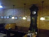 喫茶レストラン パールの雰囲気3