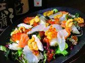 時代屋 やす兵衛 旬海鮮のおすすめ料理3