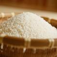【三重県伊賀産コシヒカリ】特Aランクの味、香り、粘りのバランスに優れた美味しいコシヒカリです。