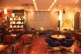 TOKYO People's Cafe 駒沢店の雰囲気2