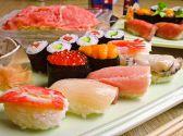 助八寿司の詳細