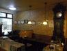 喫茶レストラン パールのおすすめポイント3
