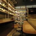 ◆ワイン棚◆