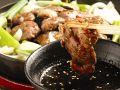 ジンギスカン 十鉄 じゅってつ 本店のおすすめ料理1