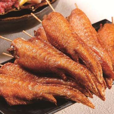 とめ手羽 春吉店のおすすめ料理1