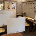 ぶっちぎり酒場 下北沢店の雰囲気1