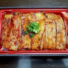 焼肉 からし亭 八戸店の特集写真