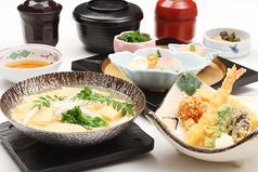 東京都郷土料理