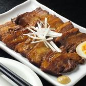 お好み焼き 善のおすすめ料理3