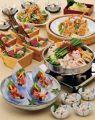 伝兵衛 池袋店のおすすめ料理1